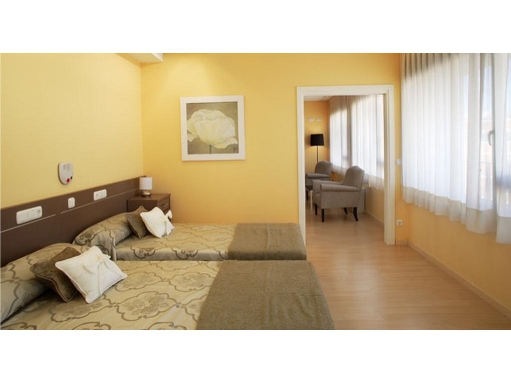 maison_decor_zaragoza_residencial_reyes_de_aragon_03