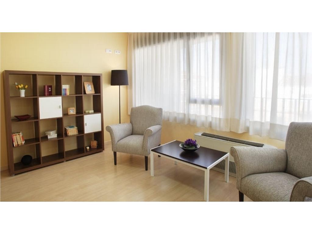 maison_decor_zaragoza_residencial_reyes_de_aragon_02