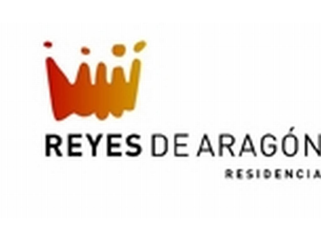 maison_decor_zaragoza_residencial_reyes_de_aragon_logo