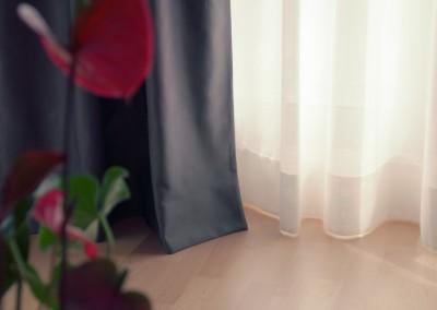 maison_decor_zaragoza_cortinas04_001_resize