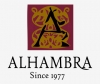tejidos ignifugos Alhambra