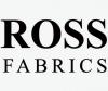 Tejidos reformas Ross fabrics